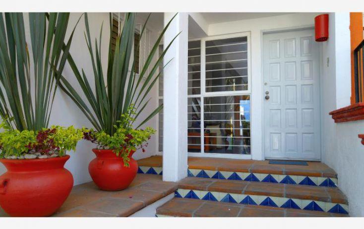Foto de casa en venta en plateros 100, lomas verdes 5a sección la concordia, naucalpan de juárez, estado de méxico, 2029504 no 01