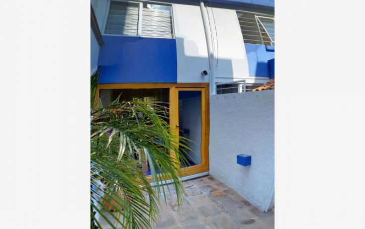 Foto de casa en venta en plateros 100, lomas verdes 5a sección la concordia, naucalpan de juárez, estado de méxico, 2029504 no 03