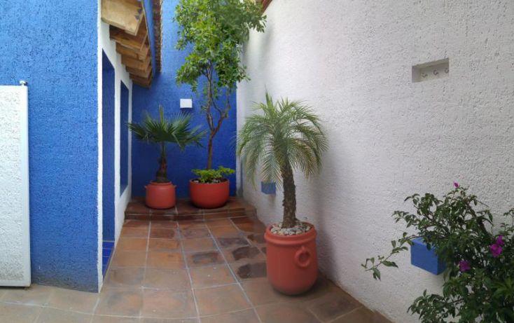 Foto de casa en venta en plateros 100, lomas verdes 5a sección la concordia, naucalpan de juárez, estado de méxico, 2029504 no 04