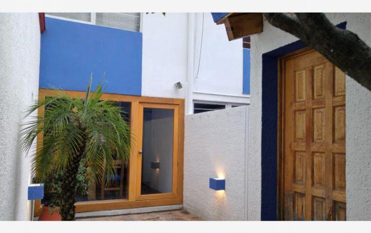 Foto de casa en venta en plateros 100, lomas verdes 5a sección la concordia, naucalpan de juárez, estado de méxico, 2029504 no 05