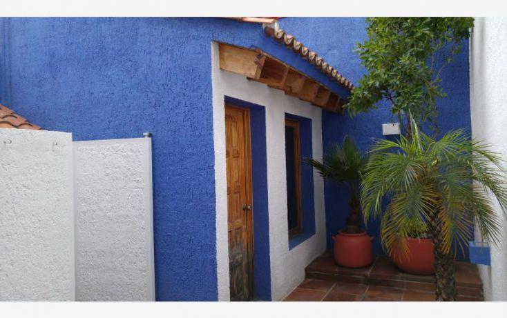 Foto de casa en venta en plateros 100, lomas verdes 5a sección la concordia, naucalpan de juárez, estado de méxico, 2029504 no 06