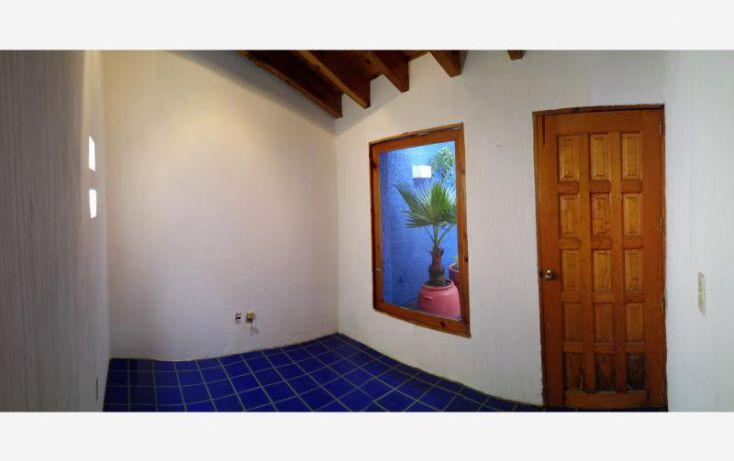 Foto de casa en venta en plateros 100, lomas verdes 5a sección la concordia, naucalpan de juárez, estado de méxico, 2029504 no 07