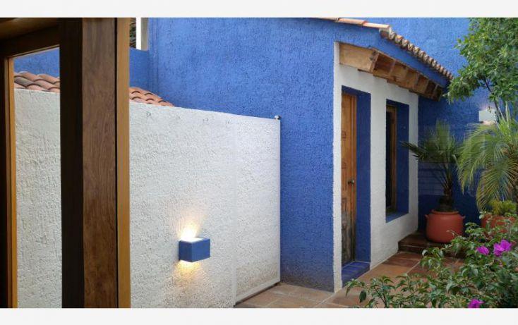 Foto de casa en venta en plateros 100, lomas verdes 5a sección la concordia, naucalpan de juárez, estado de méxico, 2029504 no 08