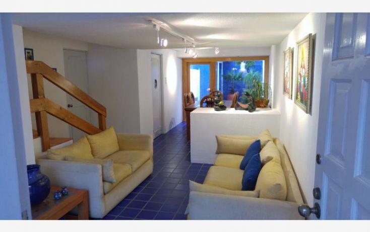 Foto de casa en venta en plateros 100, lomas verdes 5a sección la concordia, naucalpan de juárez, estado de méxico, 2029504 no 09