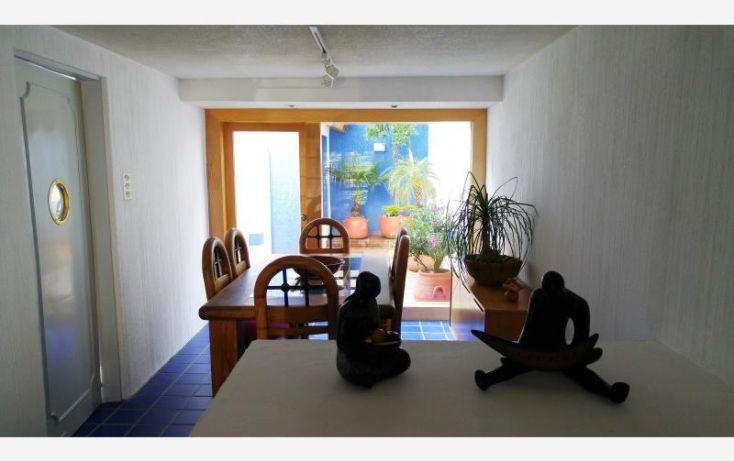 Foto de casa en venta en plateros 100, lomas verdes 5a sección la concordia, naucalpan de juárez, estado de méxico, 2029504 no 10