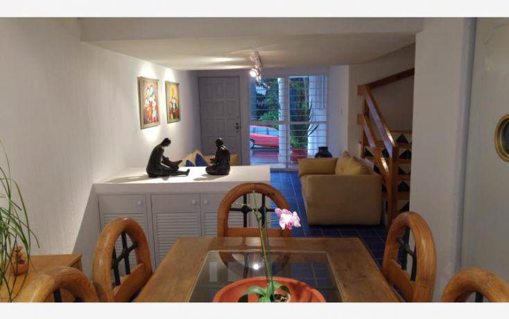 Foto de casa en venta en plateros 100, lomas verdes 5a sección la concordia, naucalpan de juárez, estado de méxico, 2029504 no 11