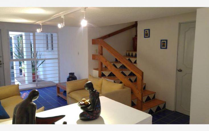 Foto de casa en venta en plateros 100, lomas verdes 5a sección la concordia, naucalpan de juárez, estado de méxico, 2029504 no 12