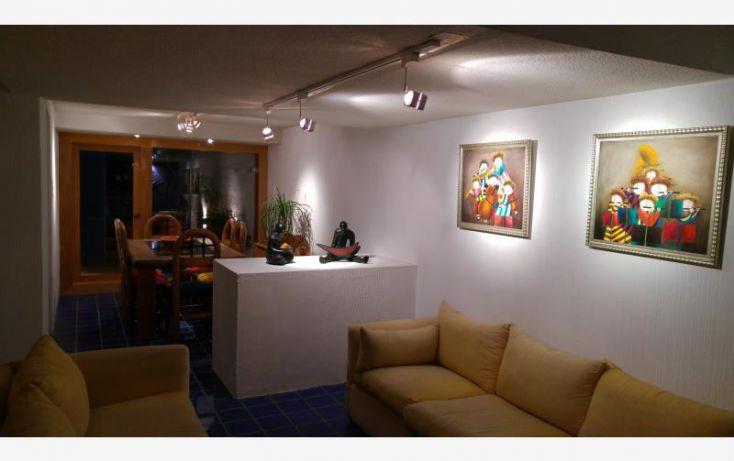 Foto de casa en venta en plateros 100, lomas verdes 5a sección la concordia, naucalpan de juárez, estado de méxico, 2029504 no 13