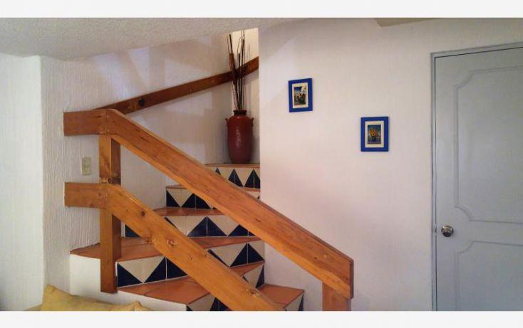 Foto de casa en venta en plateros 100, lomas verdes 5a sección la concordia, naucalpan de juárez, estado de méxico, 2029504 no 16