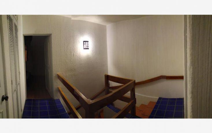 Foto de casa en venta en plateros 100, lomas verdes 5a sección la concordia, naucalpan de juárez, estado de méxico, 2029504 no 17