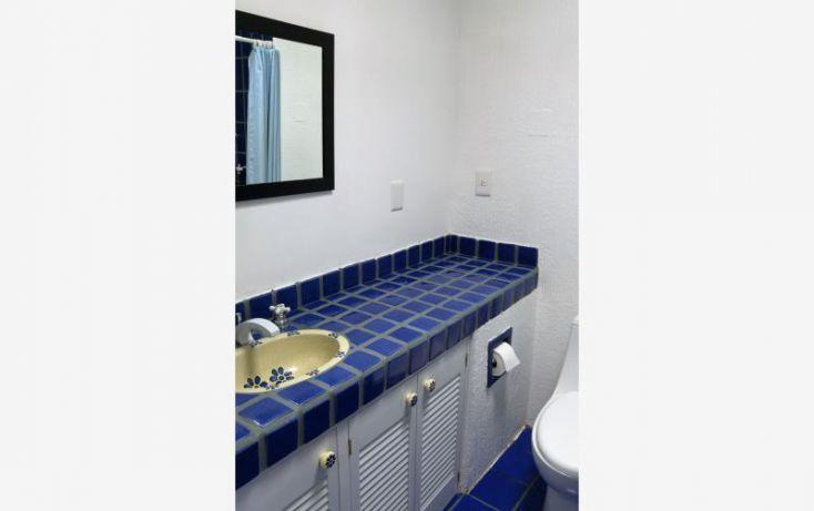 Foto de casa en venta en plateros 100, lomas verdes 5a sección la concordia, naucalpan de juárez, estado de méxico, 2029504 no 19