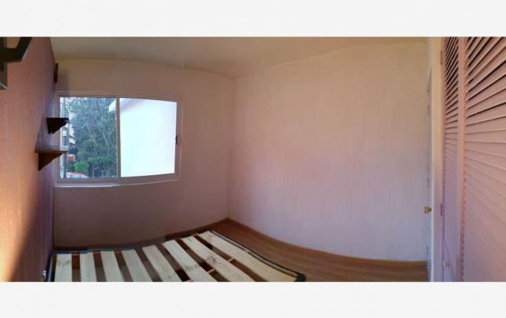 Foto de casa en venta en plateros 100, lomas verdes 5a sección la concordia, naucalpan de juárez, estado de méxico, 2029504 no 21
