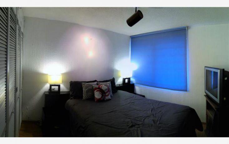 Foto de casa en venta en plateros 100, lomas verdes 5a sección la concordia, naucalpan de juárez, estado de méxico, 2029504 no 22