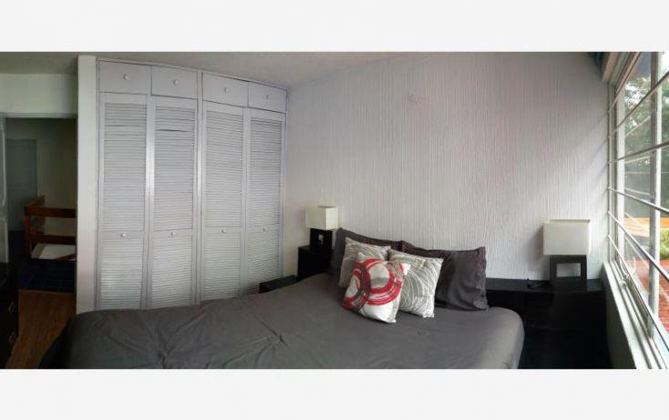 Foto de casa en venta en plateros 100, lomas verdes 5a sección la concordia, naucalpan de juárez, estado de méxico, 2029504 no 23