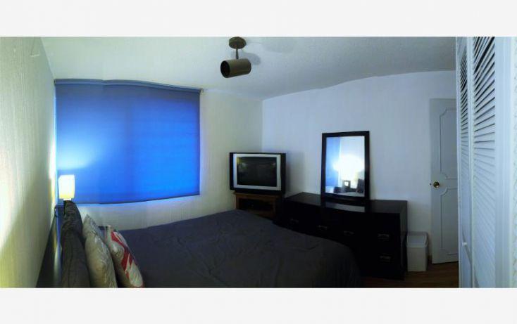 Foto de casa en venta en plateros 100, lomas verdes 5a sección la concordia, naucalpan de juárez, estado de méxico, 2029504 no 24