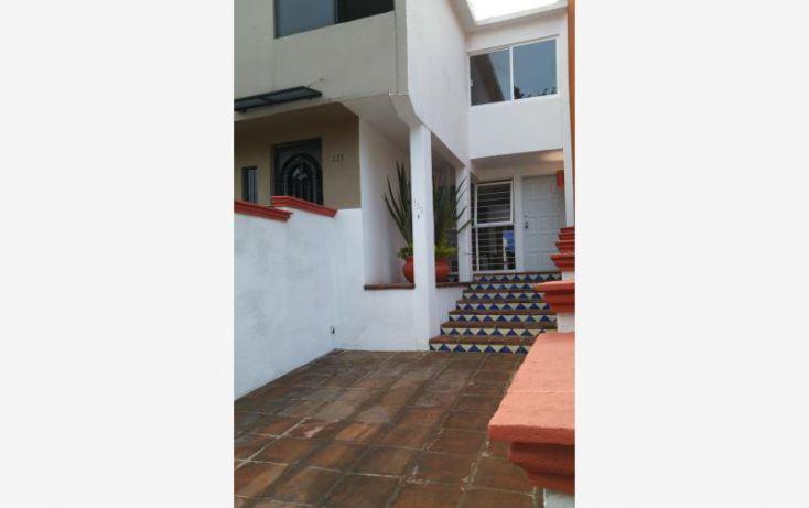 Foto de casa en venta en plateros 100, lomas verdes 5a sección la concordia, naucalpan de juárez, estado de méxico, 2029504 no 25