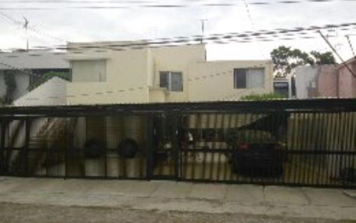 Foto de casa en venta en plateros, la laguna, querétaro, querétaro, 1304895 no 01