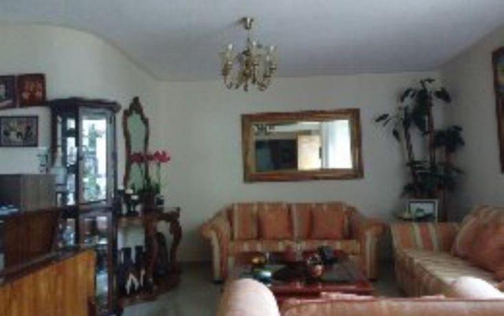 Foto de casa en venta en plateros, la laguna, querétaro, querétaro, 1304895 no 03