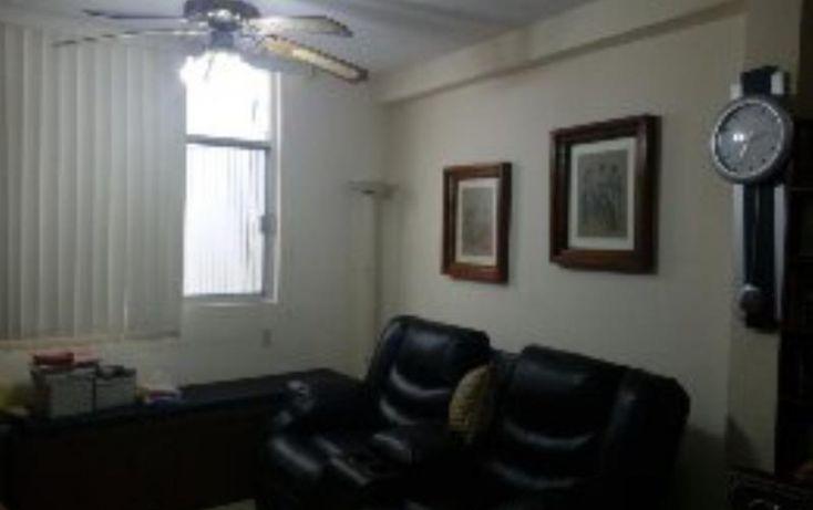 Foto de casa en venta en plateros, la laguna, querétaro, querétaro, 1304895 no 08