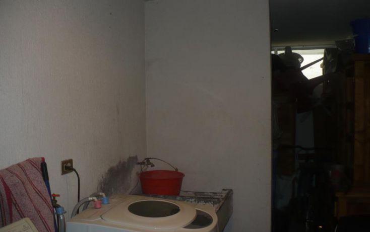 Foto de departamento en venta en plateros poniente 4323, villa carmel, puebla, puebla, 1493127 no 04