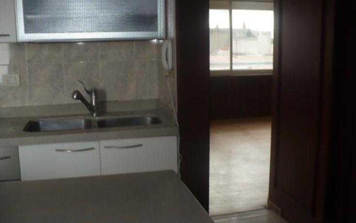 Foto de departamento en venta en plateros poniente 4323, villa carmel, puebla, puebla, 1493127 no 09