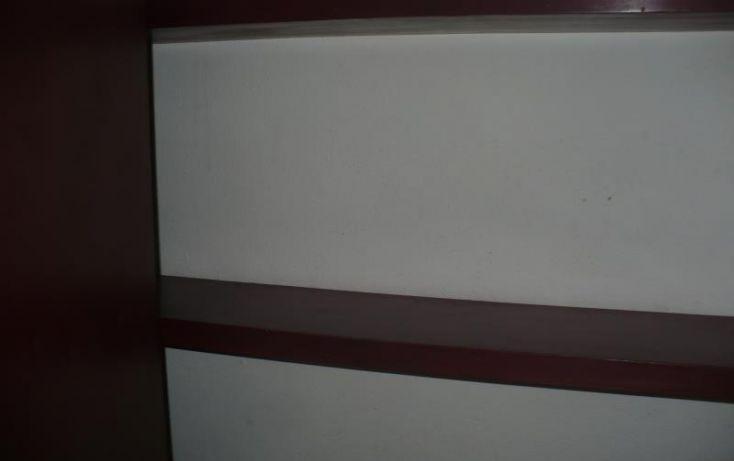 Foto de departamento en venta en plateros poniente 4323, villa carmel, puebla, puebla, 1493127 no 10