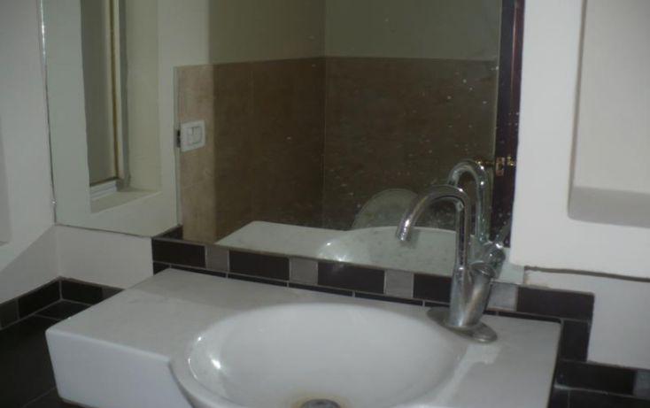 Foto de departamento en venta en plateros poniente 4323, villa carmel, puebla, puebla, 1493127 no 11
