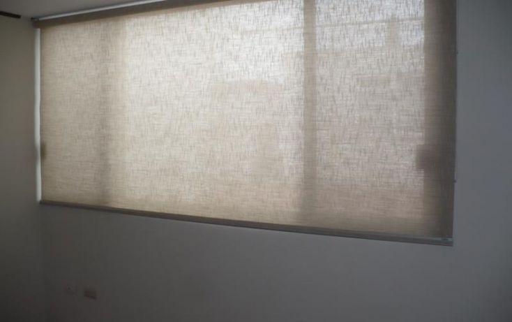 Foto de departamento en venta en plateros poniente 4323, villa carmel, puebla, puebla, 1493127 no 12
