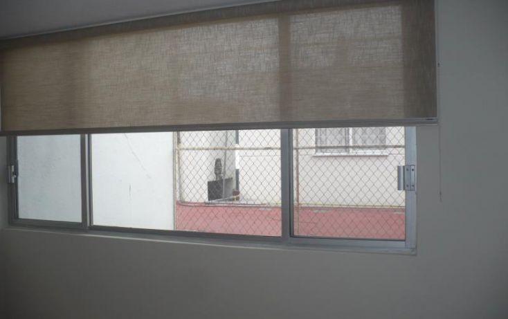 Foto de departamento en venta en plateros poniente 4323, villa carmel, puebla, puebla, 1493127 no 13