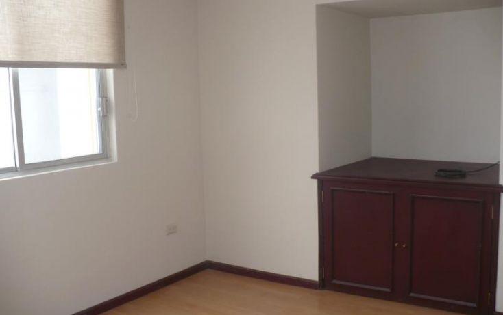 Foto de departamento en venta en plateros poniente 4323, villa carmel, puebla, puebla, 1493127 no 14