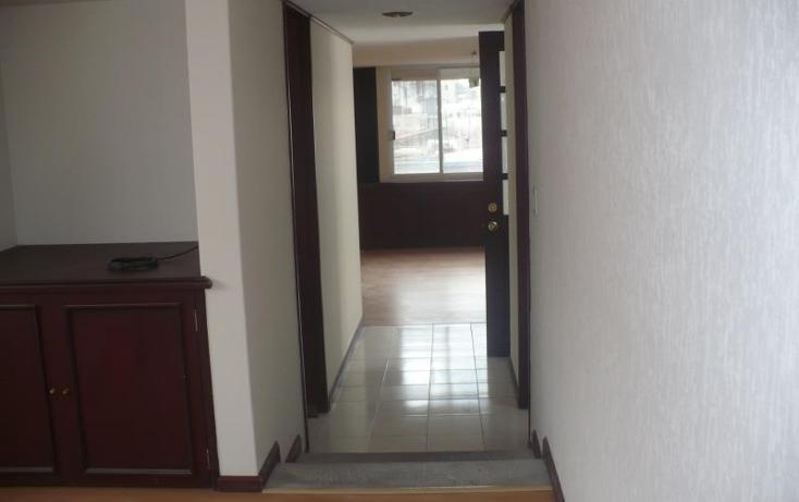Foto de departamento en venta en plateros poniente 4323, villa carmel, puebla, puebla, 1493127 no 15