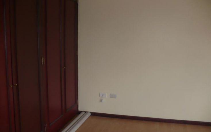 Foto de departamento en venta en plateros poniente 4323, villa carmel, puebla, puebla, 1493127 no 18