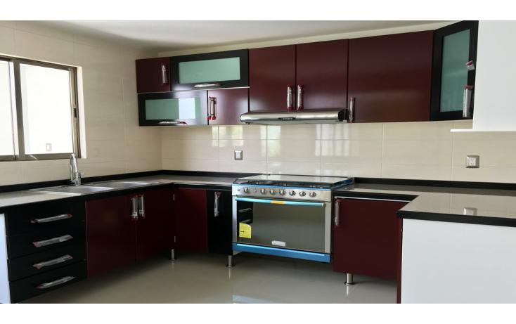 Foto de casa en venta en  , platina, pachuca de soto, hidalgo, 1287099 No. 03