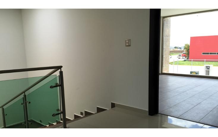 Foto de casa en venta en  , platina, pachuca de soto, hidalgo, 1287099 No. 08