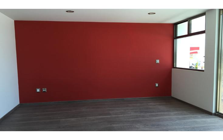 Foto de casa en venta en  , platina, pachuca de soto, hidalgo, 1287099 No. 20