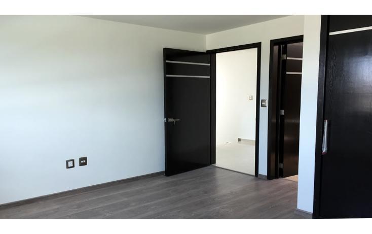 Foto de casa en venta en  , platina, pachuca de soto, hidalgo, 1287099 No. 23