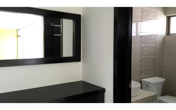 Foto de casa en venta en  , platina, pachuca de soto, hidalgo, 1287099 No. 28