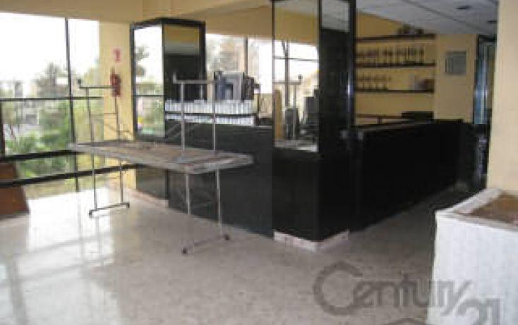 Foto de local en venta en platino, felipe pescador, cuauhtémoc, df, 1808560 no 04