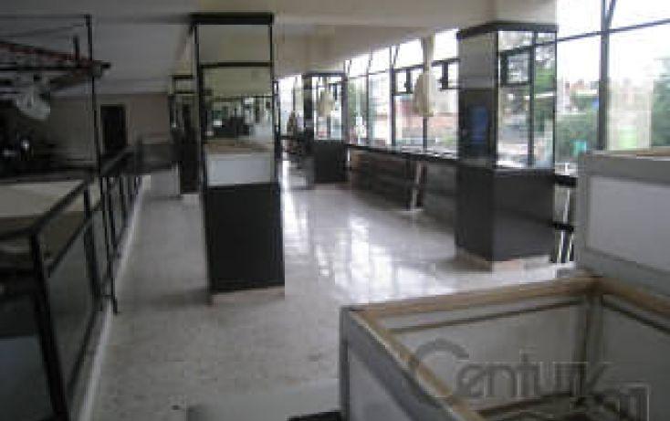 Foto de local en venta en platino, felipe pescador, cuauhtémoc, df, 1808560 no 05