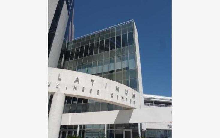 Foto de edificio en renta en platinum business center 23, jurica, querétaro, querétaro, 671013 No. 01