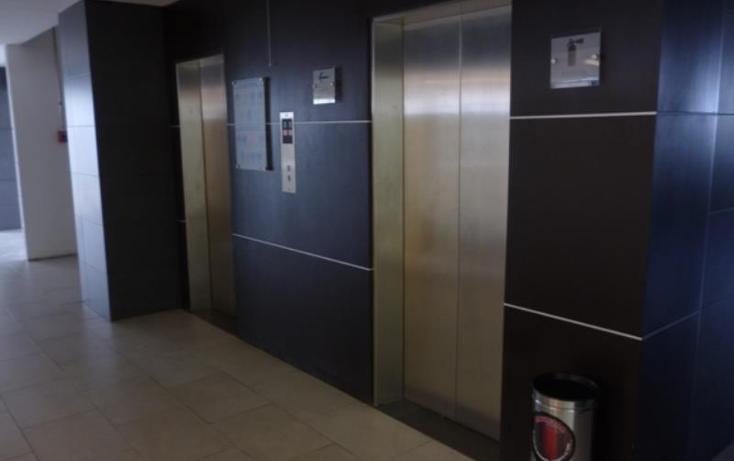 Foto de edificio en renta en platinum business center 23, jurica, querétaro, querétaro, 671013 No. 03
