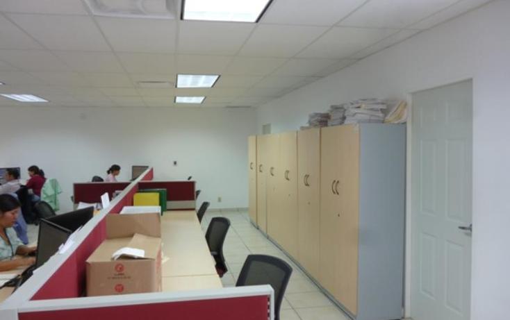 Foto de edificio en renta en platinum business center 23, jurica, querétaro, querétaro, 671013 No. 18