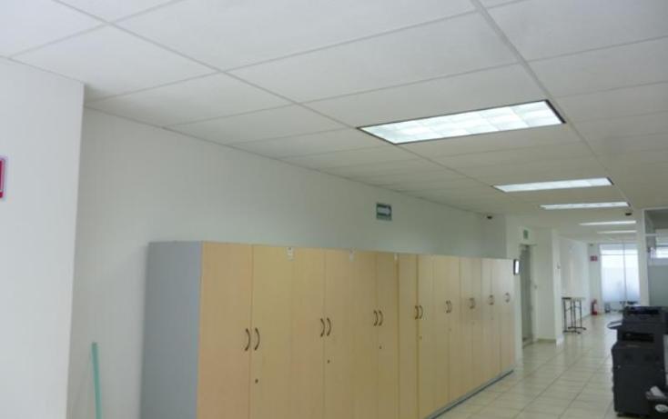 Foto de edificio en renta en platinum business center 23, jurica, querétaro, querétaro, 671013 No. 19