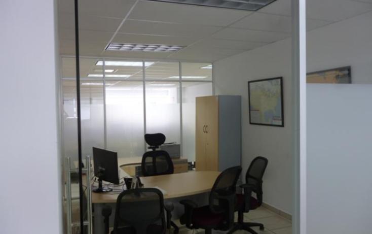Foto de edificio en renta en platinum business center 23, jurica, querétaro, querétaro, 671013 No. 23