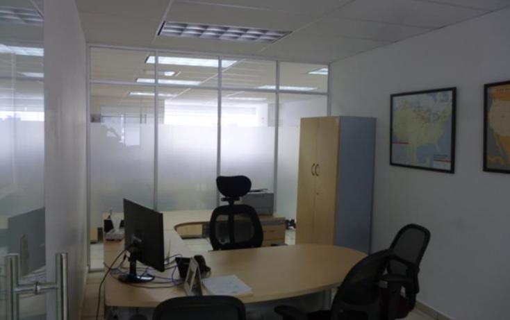 Foto de edificio en renta en platinum business center 23, jurica, querétaro, querétaro, 671013 No. 24