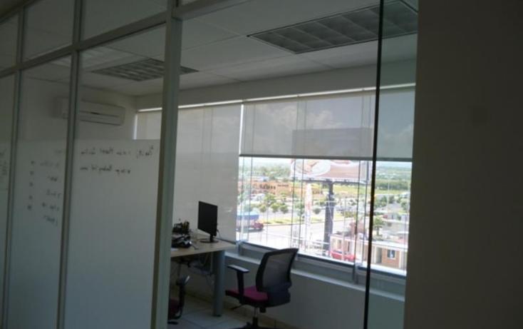 Foto de edificio en renta en platinum business center 23, jurica, querétaro, querétaro, 671013 No. 30