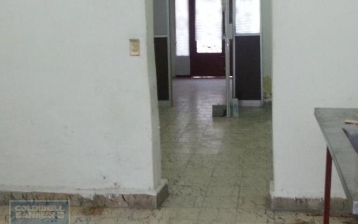 Foto de casa en renta en platn sanchez, terminal, monterrey, nuevo león, 1893854 no 04