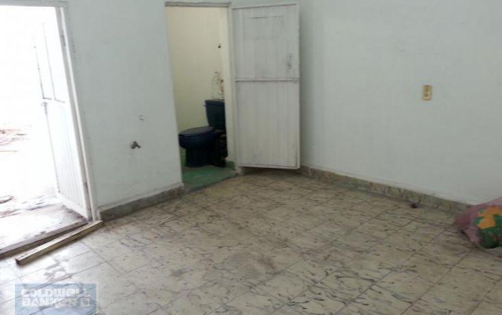 Foto de casa en renta en platn sanchez, terminal, monterrey, nuevo león, 1893854 no 06