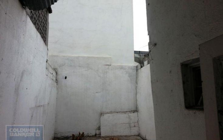 Foto de casa en renta en platn sanchez, terminal, monterrey, nuevo león, 1893854 no 07