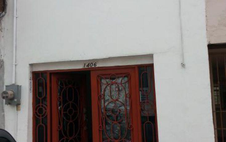 Foto de casa en renta en platn sanchez, terminal, monterrey, nuevo león, 1893854 no 08